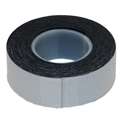 Super Seal Tape, Black