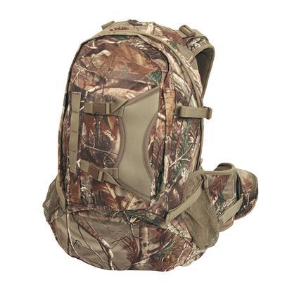 Pursuit Bow Pack