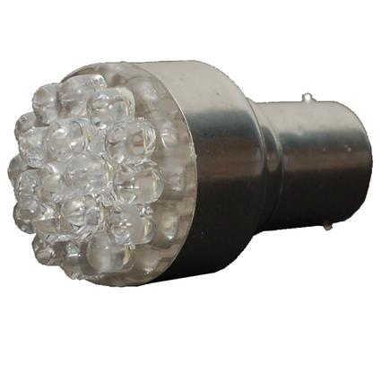 LED Replacement Directional Reading Bulb - Daylight White