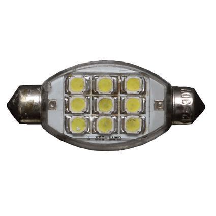 LED Directional Bulb - Single Pack