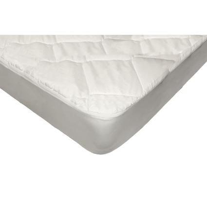 Waterproof Mattress Pad - Queen 60