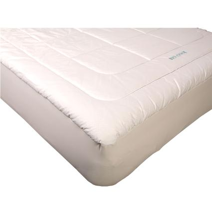 Isotonic Iso Cool Mattress Pad - King