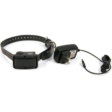 NoBark 10R Sport Collar