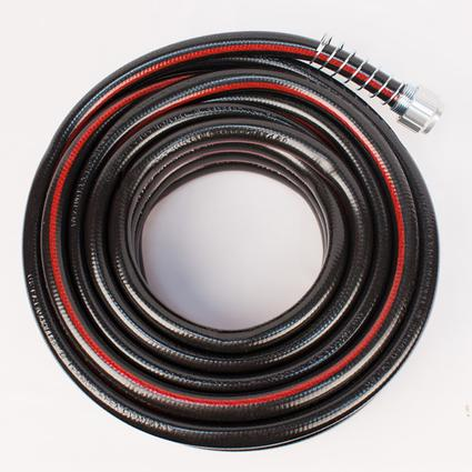 NeverKink Commercial Duty Hose