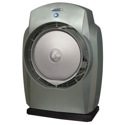 HumidiBreeze Portable Misting System