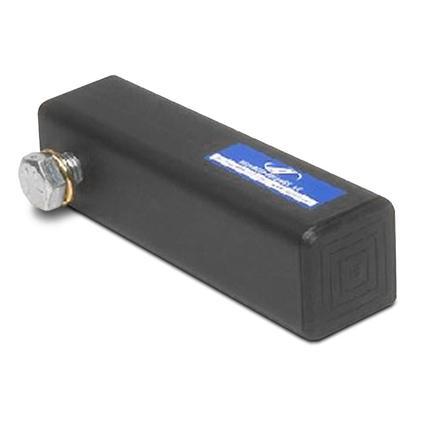 V-Rack Stringer 6007- Adapter