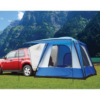 Sportz SUV Tent, 82000
