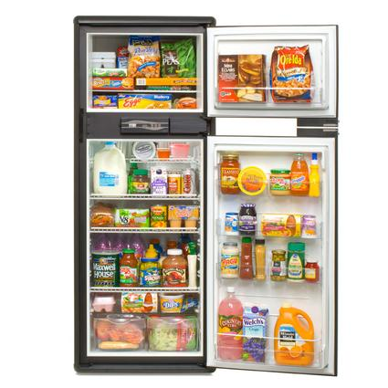 Norcold N1095 9.5 cu ft Refrigerators