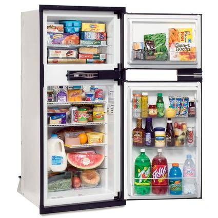 Norcold Refrigerator 6.3