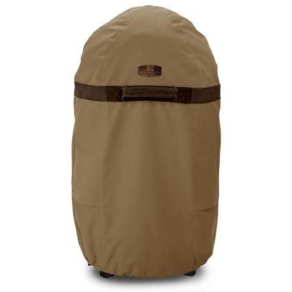 Fryer/Smoker Cover - Large
