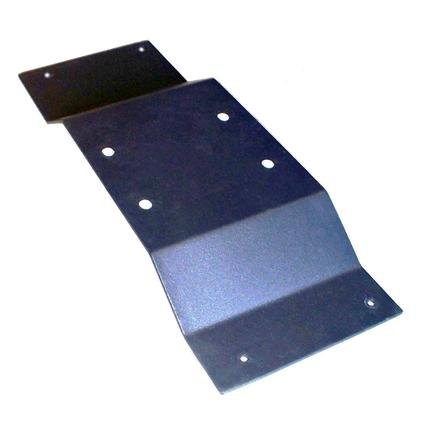 QuickDraw Quick-Release Adapter Plate------QD800PMP