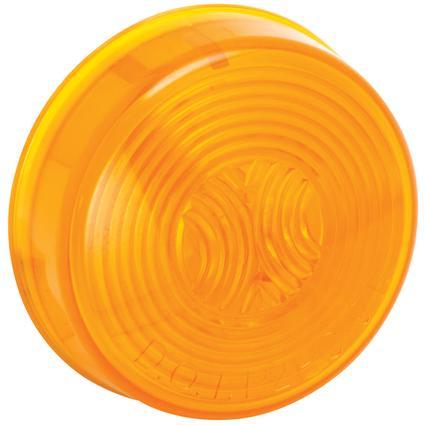 Waterproof/Sealed Clearance/Side Marker Lights #30 Series