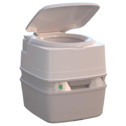 Porta Potti Portable Toilets - 550P