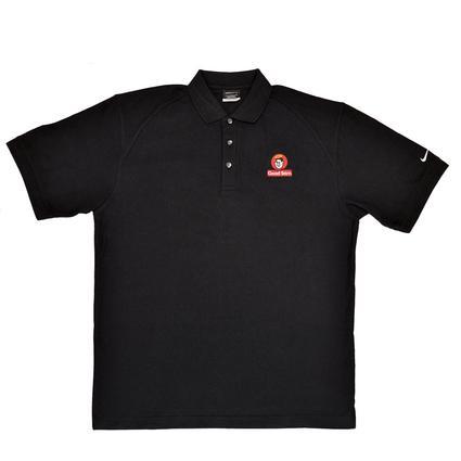 Nike Dri-FIT Men's Shirt with Good Sam Logo- X Large
