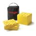 RV Leveling Blocks, 10 pack Image