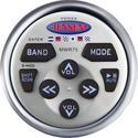 Remote Control for Jensen DVD Radio