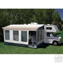 Carefree Buena Vista Room - Fits Carefree Campout and Freedom Awnings, 3.5 Meters