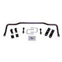 Hellwig Sway Bars - 75-07 Ford 350 Super Duty Cutaway Front