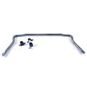 Hellwig Sway Bars - 11-12 Ford 250, 350 Super Duty 4 x 4 Front