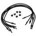 Recliner Replacement Cord - 6pk
