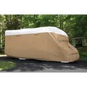 Elements All Climate RV Cover, Class C, 29'-32'