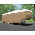 Elements All Climate RV Cover, 5th Wheel, 25'7