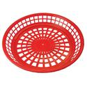 Paper Plate Holders, 4-Pack