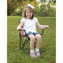 Lil Safari Chair