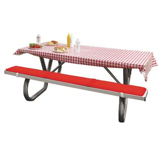 Picnic Supplies Picnic Table Covers Camping World