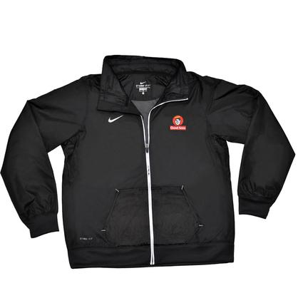 Nike Women's Defiance Jacket with Good Sam Logo- XX Large