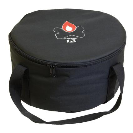 Dutch Oven Carry Bag - 12