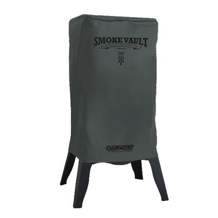Patio Cover for Smoke Vault