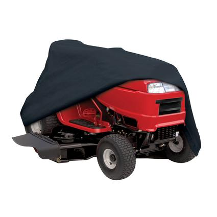 Tractor Cover
