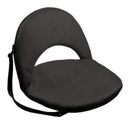 Oniva Seat- Black