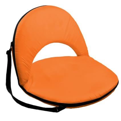 Oniva Seat- Orange