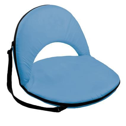 Oniva Seat- Sky Blue
