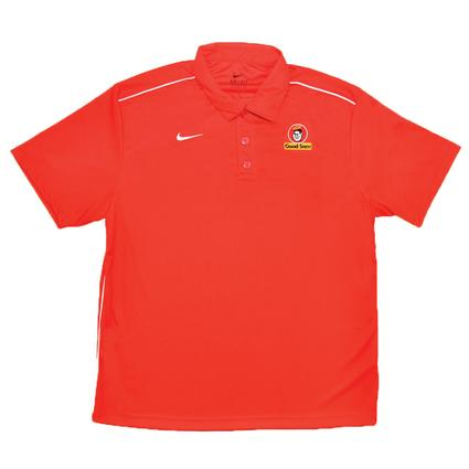 Nike Good Sam Polo Shirt- X Large