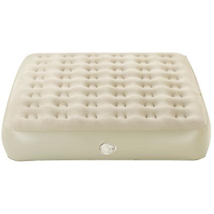 Single QuickBed Air Bed Combo - Queen