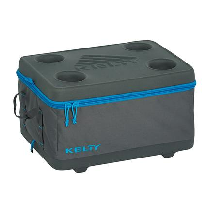 Medium Kelty Folding Cooler