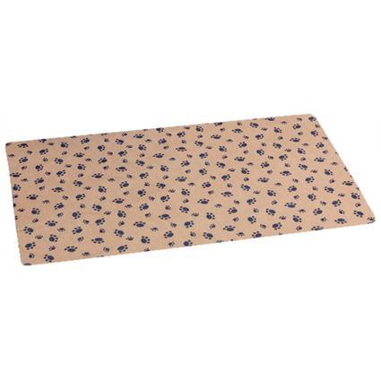 Drymate Multi-Use Dog Mats