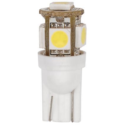 Starlights Revolution 194-70 LED Replacement Light Bulb - 2 Pack