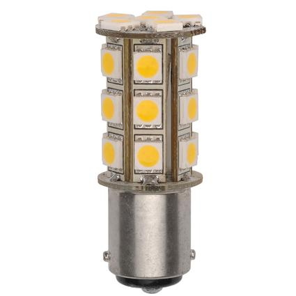 Starlights Revolution 1076-255 LED Bulb