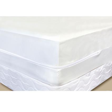 Sofcover Ultimate Mattress Encasement, 34