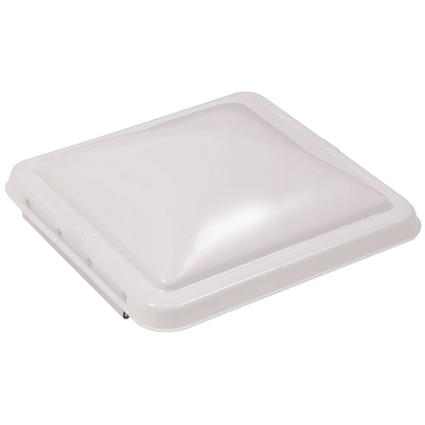 Ventmate Lifetime Warranty Replacement Vent Lid for Ventline/ 95+ Elixir