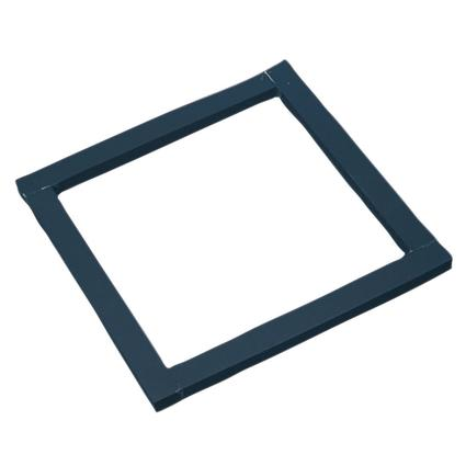 "Ventmate Air Conditioner Gasket – 14"" x 14"""