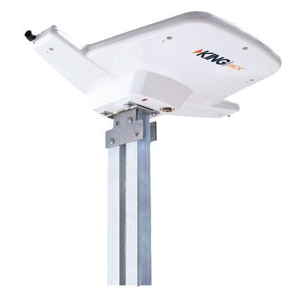KING Digital HDTV Antenna Replacement Head