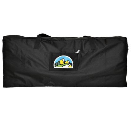 Good Sam Patio Mat Carry Bag