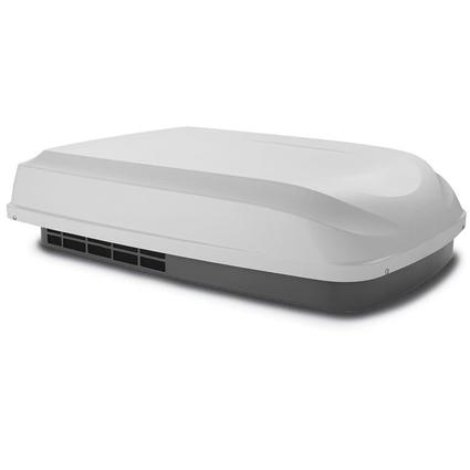 Low Profile Penguin II 11,000 BTU Air Conditioner
