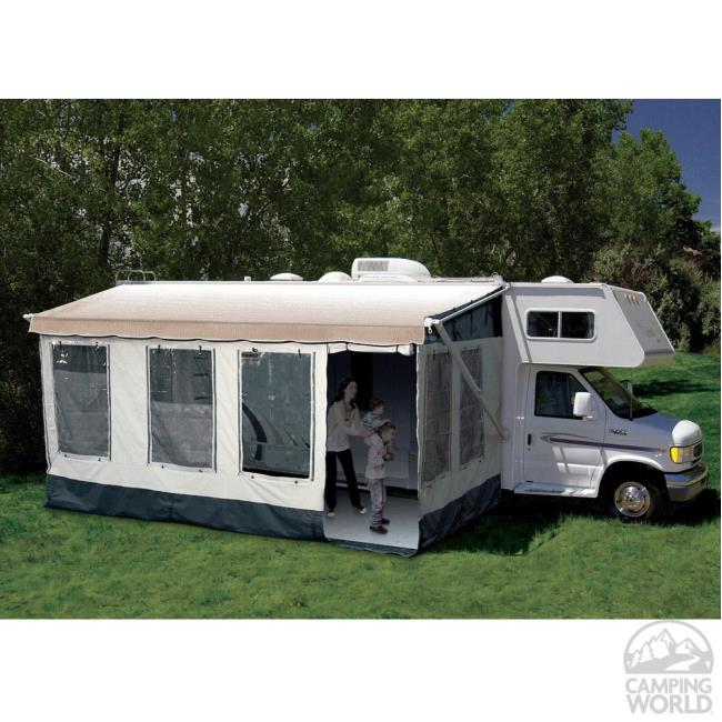 for storage roads image bags of open out slide winter me magazine bag broma large trailer size full awning forum