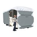 Polypro 3 Class A RV Cover 28'-30'
